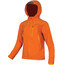 Endura MT500 II Waterproof Jacket Men burnt orange
